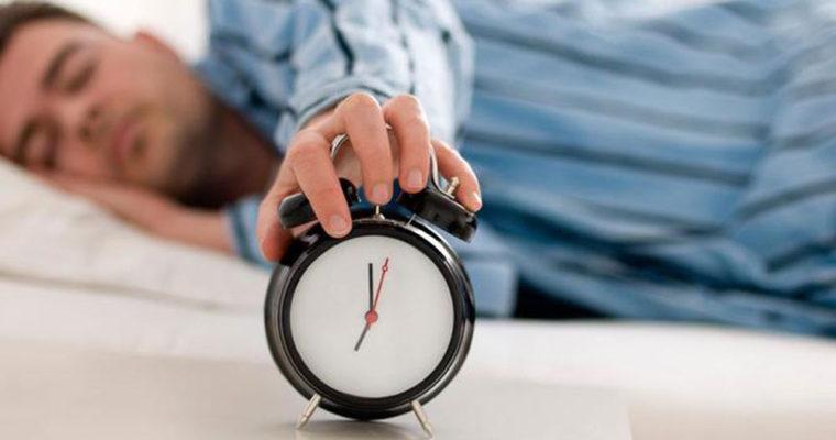 با مصرف کلسیم خوش فرم شوید/لخته شدن پا را جدی بگیرید/راز سلامتی قهوه/با نوشردن آب قند خون خود را کنترل کنید