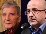 باشگاه خبرنگاران -پیام تسلیت علی مرادخانی در پی درگذشت نادر گلچین