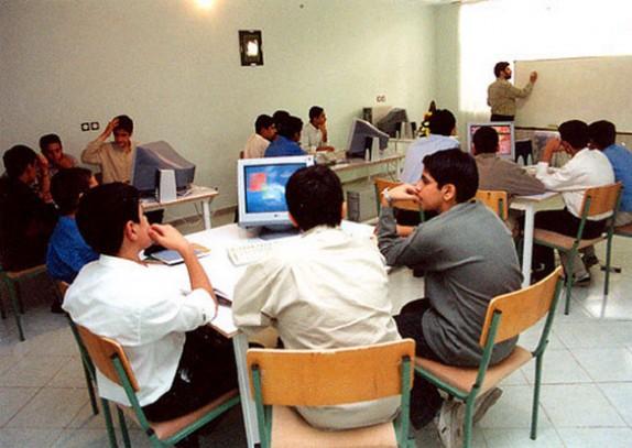 باشگاه خبرنگاران -ثبتنام هدایت تحصیلی برای 800 هزار دانشآموز پایه دهم