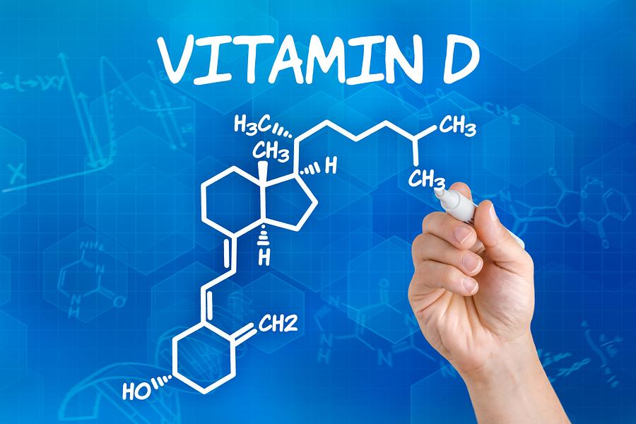 اگر در این 6 وضعیت قرار دارید با کمبود ویتامین D مواجه اید!