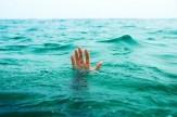 باشگاه خبرنگاران - فوت کودک ۸ ساله غرق شده در روستای نوین پاوه