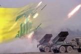 باشگاه خبرنگاران -تجربه حزبالله در جنگ «عرسال» و «القصیر»، صهیونیستها را زمینگیر میکند