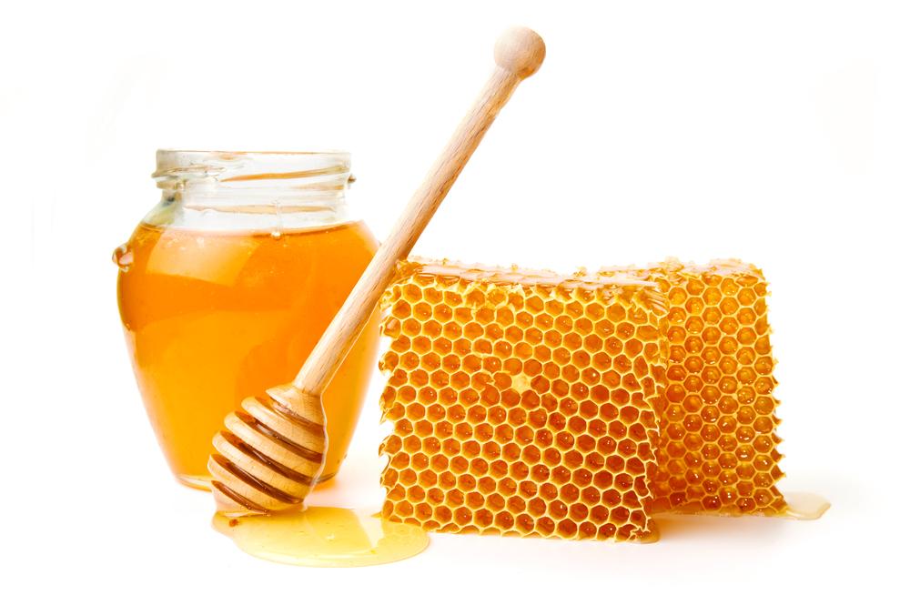 درخواست خرید عمده عسل طبیعی