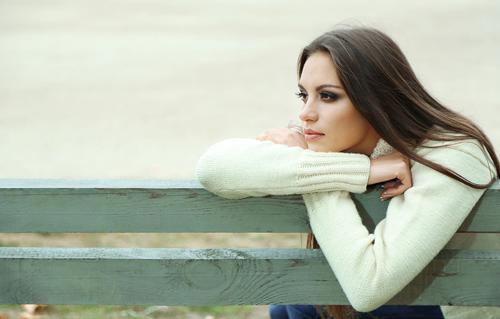 تفاوت های تنهایی در زنان و مردان