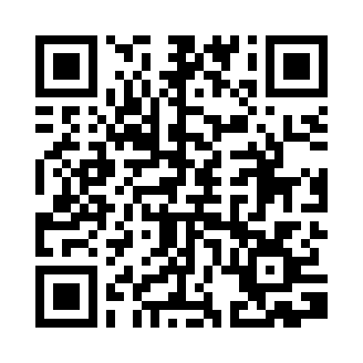 دانلود 6.31 Photo Grid برای اندروید و ios؛ افکت گذاری و ساخت یک عکس از چند عکس (کلاژ)