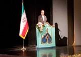 باشگاه خبرنگاران -جهانگیری: دولت در باز کردن گرههای فرهنگی به وزارت ارشاد کمک خواهد کرد