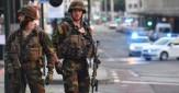 باشگاه خبرنگاران -داعش مسئولیت حمله بروکسل را به عهده گرفت