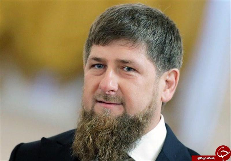 جانشین «ولادیمیر پوتین» چه کسی خواهد بود؟