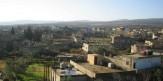 باشگاه خبرنگاران -نقض توافق مناطق کاهش تنش در شمال حمص از سوی گروههای تروریستی