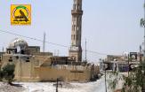 باشگاه خبرنگاران -آزادسازی 95 درصدی تلعفر از چنگال داعش/ بیانیه پیروزی بهزودی اعلام خواهد شد