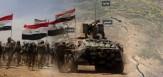 باشگاه خبرنگاران -وزارت دفاع عراق: تلعفر کاملا آزاد شد