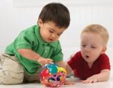 باشگاه خبرنگاران -5 راهکار طلایی برای افزایش تمرکز کودکان