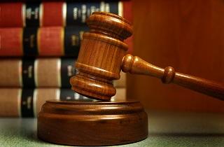 عملکرد موفقیت آمیز دستگاه قضا در برخورد با کودک آزاری/از رسیدگی فوق العاده به پروندهها و برگزاری دورههای تخصصی برای قضات تا تنقیح قوانین حوزه کودک