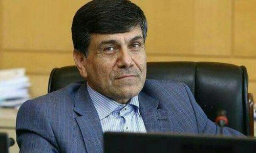عکس 6686928_635 رئیسجمهور دو وزیر باقیمانده کابینه را از استانهای ترک زبان انتخاب کند
