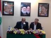 باشگاه خبرنگاران -جامعه جهانی در قبال ربوده شدن امام موسی صدر مسئولیت بزرگی دارد