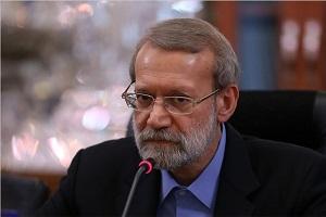 دولت درباره ممنوعیت واردات ۸۰۰ قلم کالا تصمیمگیری کند/ تصویب نکنند، مجلس تصمیم میگیرد