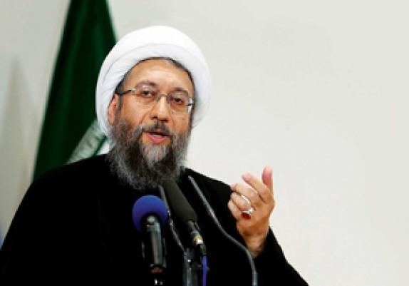 گزارش گزارشگر ویژه حقوق بشر ایران، تلخیصی از ادعاهای منافقین و معاندان نظام است