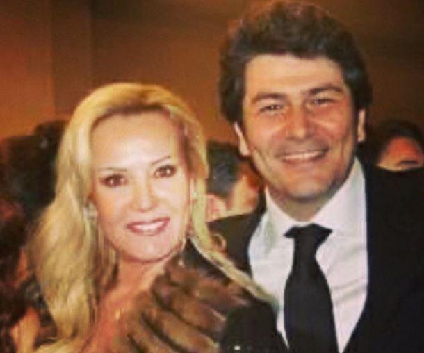 قتل شبانه هنرپیشه مشهور در هتل 5 ستاره +عکس