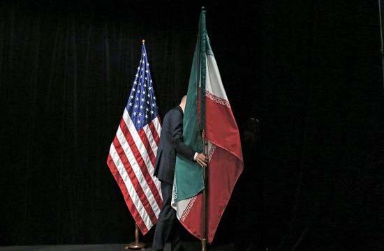 چرا آمریکا می خواهد ایران ناقض برجام باشد؟