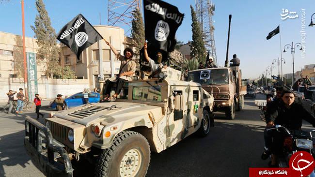 شهر کوچکی که مردمش به ۱۱ زبان مختلف صحبت میکنند/ داعش به جنگجویان خود چقدر حقوق میدهد؟ +عکس