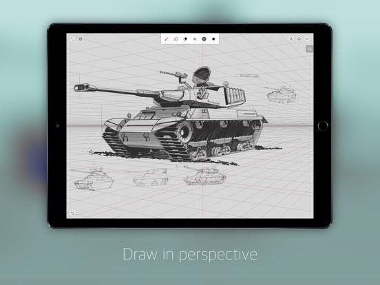 اپلیکیشن نقاشی برای اندروید + دانلود