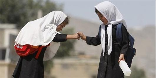 کارت شناسایی برای فرزندان حاصل از ازدواج با اتباع خارجی در ایران صادر میشود
