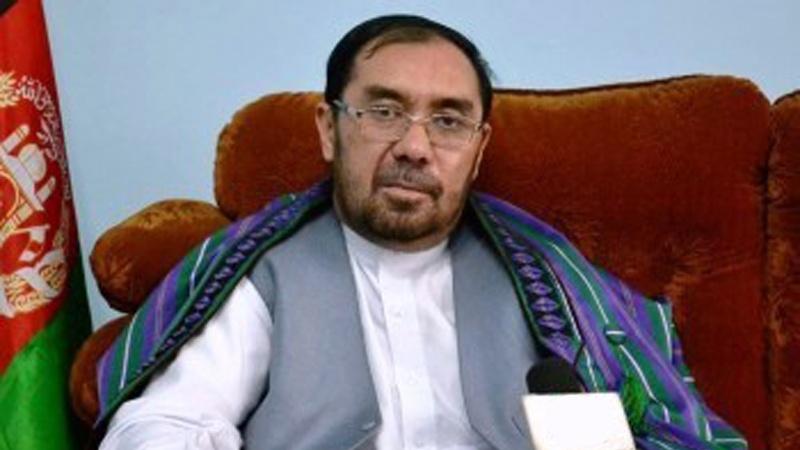 نشست تاجیکستان به کاهش خشونتها در افغانستان کمک خواهد کرد