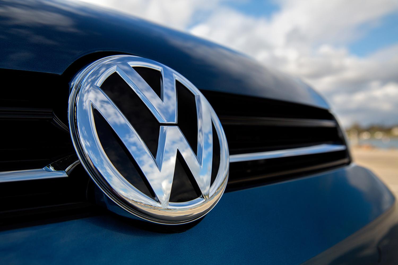 باشگاه خبرنگاران -فراخواندن 281 هزار خودروی فولکسواگن در آمریکا به دلیل نقص در پمپ سوخت