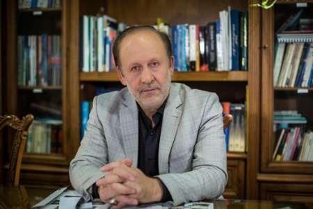 اقدامات مثبت و سنجیده ایران،امریکا را در موقعیت ضعف قرار داده/قطعنامه 2231 تضمین محکمی برای برجام است