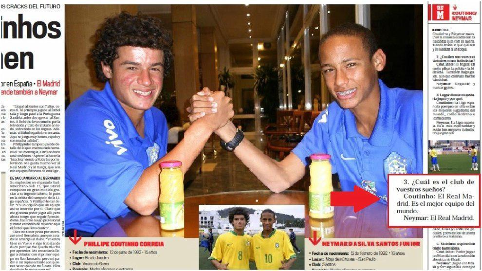 رسوایی جدید دو ستاره مطرح فوتبال+عکس