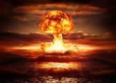 آیا آزمایش دو بمب هستهای «بی ۶۱-۱۲» آمریکا در صحرای نوادا به معنای آمادهشدن واشنگتن برای جنگ است؟