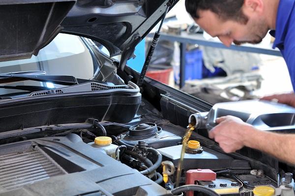 برای کارایی بهتر روغن موتور خودرو چه نکاتی را رعایت کنیم؟