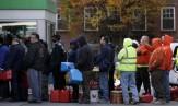 باشگاه خبرنگاران -بحران کمبود سوخت در آمریکا/ بهای بنزین در این کشور به بالاترین میزان افزایش یافت