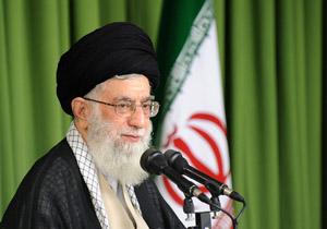 پیام رهبر معظم انقلاب به حجاج بیت الله الحرام