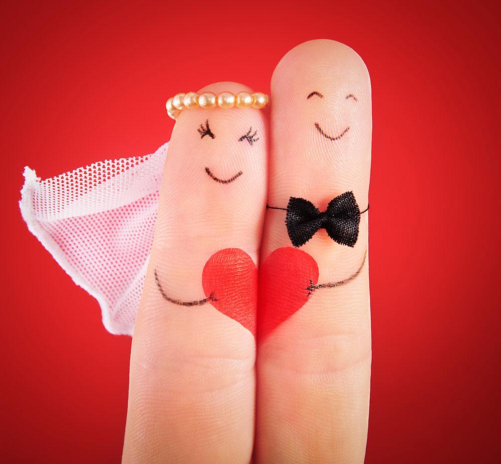 تیتر یک: بیماریهای مخصوص مجردها که متاهلها به آن دچار نمیشوندتیتر دو: اگر همچنان نمیخواهید ازدواج کنید منتظر ابتلا به این بیماریها باشید