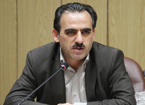 تبدیل سازمان برنامه و بودجه به وزارتخانه نظارت مجلس را افزایش میدهد