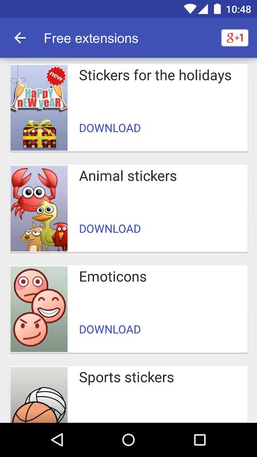دانلود Slideshow Maker Premium 20.7– برنامه ساخت اسلایدشو