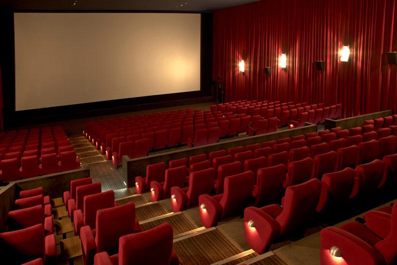 اوقات فراغت مردم در تابستان چقدر با سینما و تئاتر پر شد؟