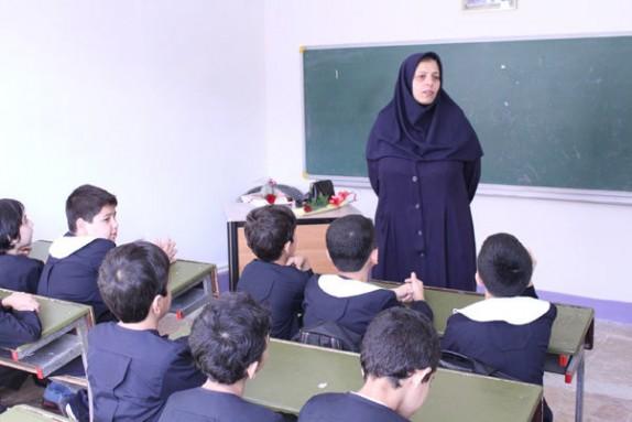 باشگاه خبرنگاران - جوانگرایی در آموزش وپرورش با بکارگیری نیروهای بازنشسته