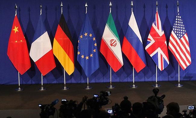 اتهامات بی اساس وزیر خارجه امارات: ایران روح و متن برجام را نقض کرده است