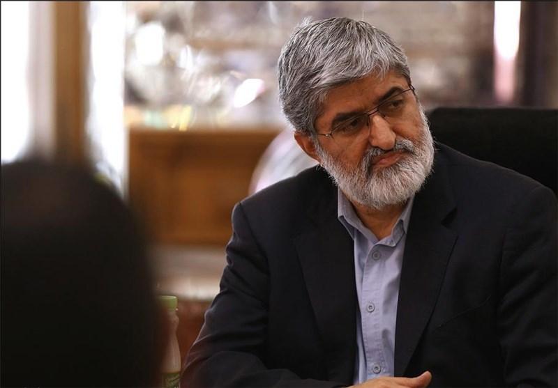 باشگاه خبرنگاران -حکم آمران حمله به علی مطهری صادر شد
