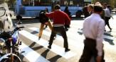 باشگاه خبرنگاران -مراجعه 33 هزار نفر بعد از نزاع به پزشکی قانونی