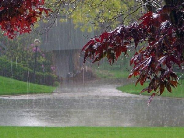 سال آبی ۹۵ - ۹۶ با ۲۳۰ میلیمتر بارش به پایان رسید