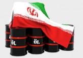 باشگاه خبرنگاران -صادرات میعانات گازی ایران به پایینترین سطح در ۵ ماه گذشته میرسد