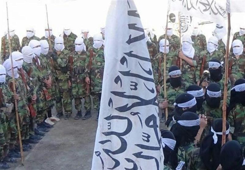 اعلام مواضع گروه طالبان در رابطه با عزاداری شیعیان در ماه محرم و فتنه «داعش»
