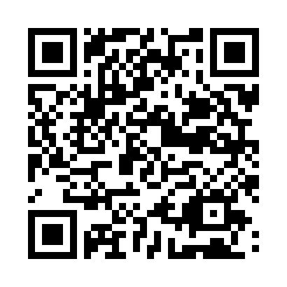 دانلود اینستاگرام 15.0.0.2.90 Instagram برای اندروید و ios