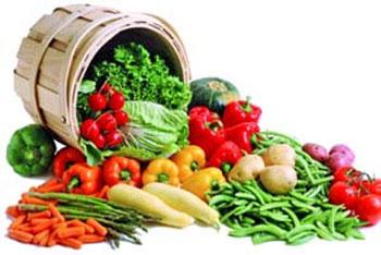۷ گزینه غذایی برای تغذیه پاییزی دیابتیها