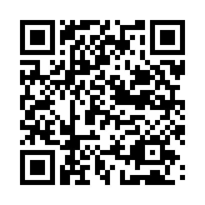 دانلود GO SMS Pro 7.35 برای اندروید ؛ مدیریت حرفه ای پیامک ها