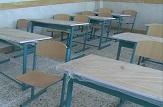 باشگاه خبرنگاران -مدرسه شهید هندویان در پردیسان افتتاح شد