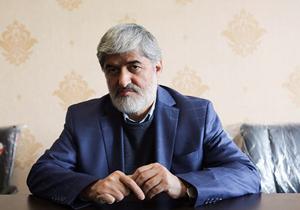باشگاه خبرنگاران -جزییات احکام آمران حمله به علی مطهری